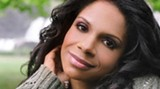 Audra McDonald's Nov. 9 performance is part of the Savannah Music Festival's SMF Live series.