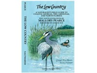 Review: Mallory Pearce's 'The Low Country'