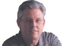 Bernie Kernerson