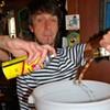 Best of Savannah 2012: Nightlife