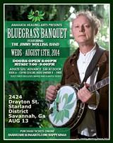 9709ad4a_bluegrassbanquet_final-001.jpg