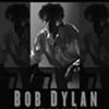 Bob Dylan performs April 14; tix on sale Feb. 20