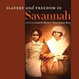 aa9f37d9_slavery_and_freedom_in_savannah.jpg