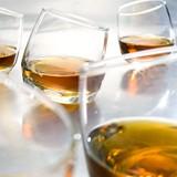 965e496a_bourbon.1.jpg