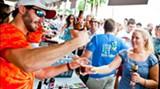 brewfest-saturday-33.jpg