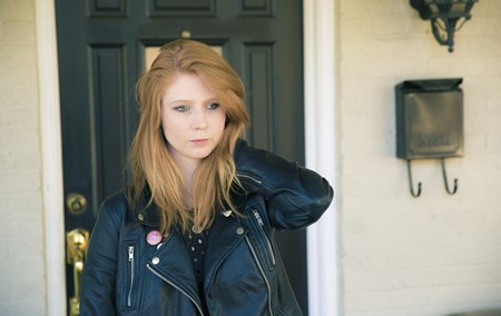Britt Scott - DEVIN RAY SMITH