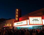 Savannah Film Festival 2009