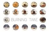 b08d828c_burningtime-poster.jpg