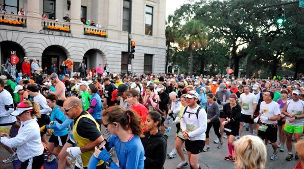 marathon-photo-from-last-year.jpg