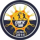 d6f392b1_chase-the-sun_logo-final-rv1a.jpg