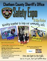 379cea5e_2014_safety_expo.png