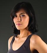 Chrystal Arboleda Lopez