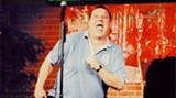 Comic Artie Fletcher: Dec. 3 at Bay Street Theatre/Club One