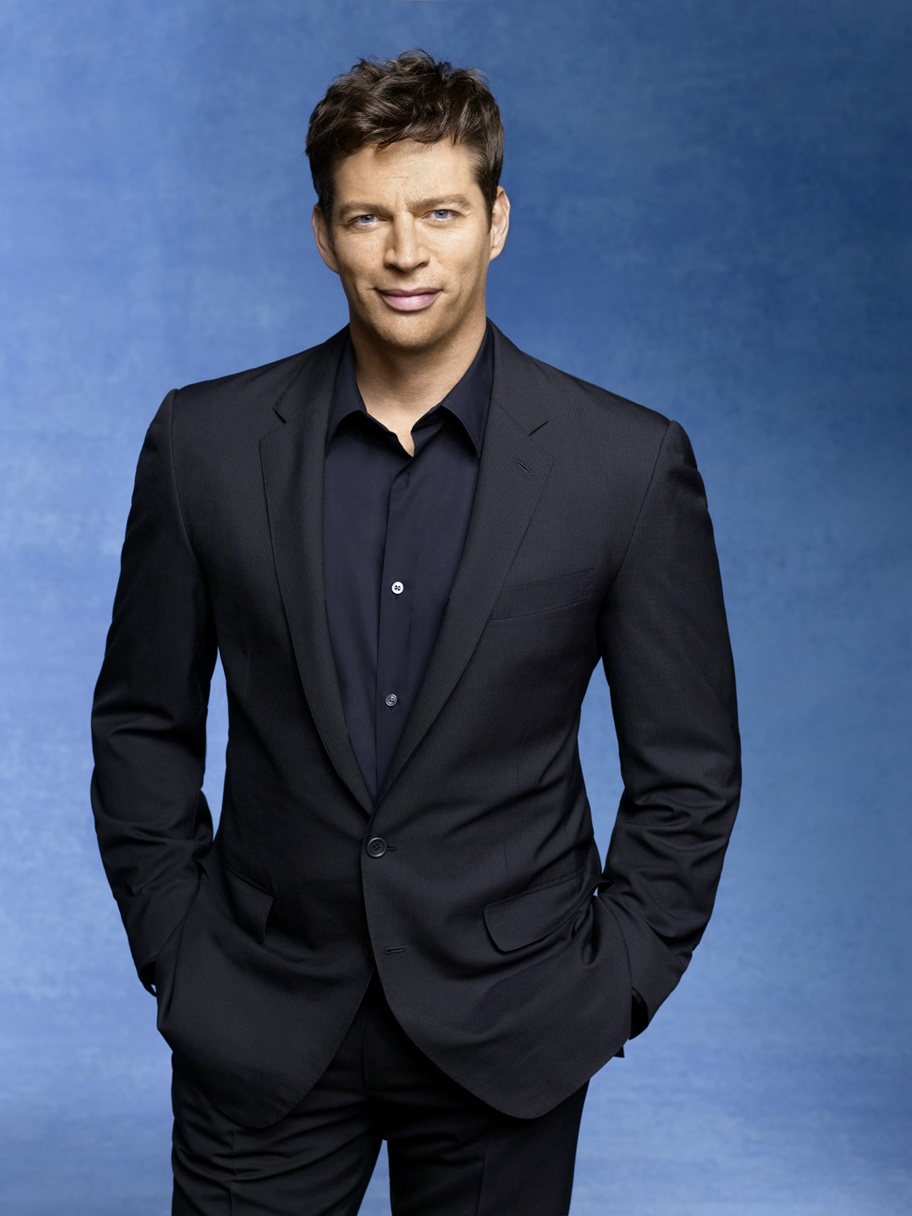 harry_connick_jr1.jpg
