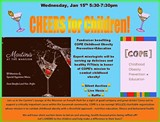 b2ecf44d_martinis_at_mansion_event_flyer-digital.jpg