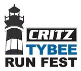 eda27059_critz_tybee_runfest_web3002.jpg
