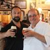 Crystal-izing a great draft beer menu