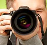 090f4038_digitalheader2014_-_copy_2_.png