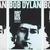 Everybody must get Bob