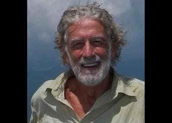 EARTH DAY: Going organic with David Tree Malpass