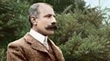 Edward Elgar (1857–1934)