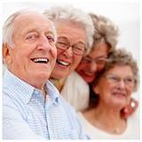 3f74b9e9_eldercare2.jpg