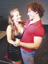 theatre42-footloose-image1.jpg