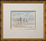 472dd1d8_beach_study-sketch-framed-72.jpg