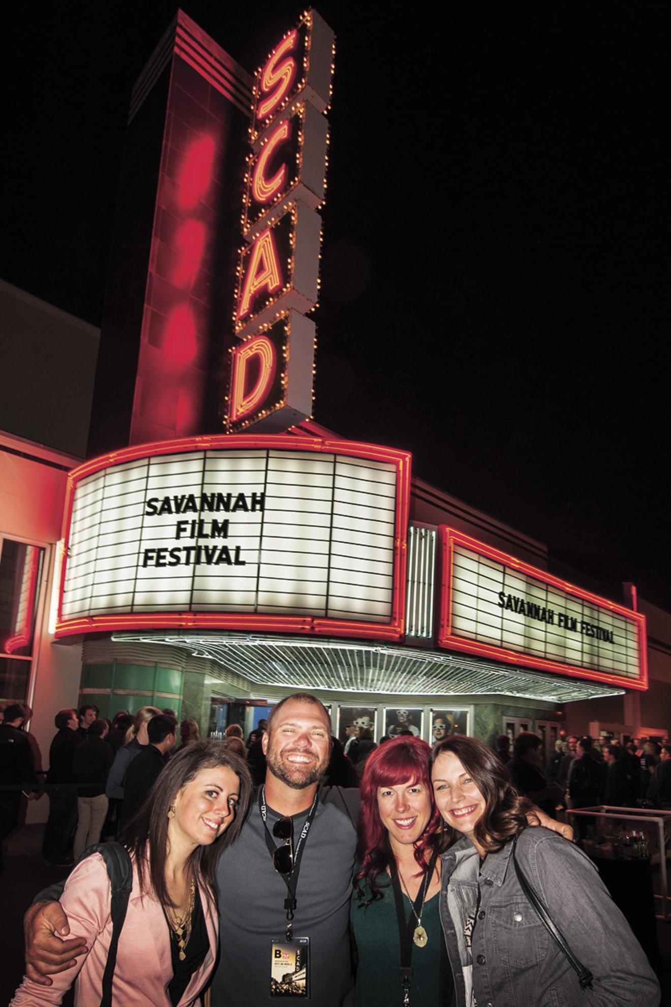 festivals-film_fest_2013_red_carpet_13.jpg