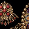 'Desert Jewels'