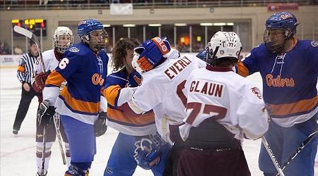 hockeyclassic-1.jpg