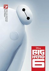 220px-big_hero_6_film_poster.jpg