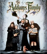 7a0df6fa_addamsfamilyweb.jpg