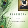 Finally, Flannery