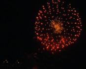 Fireworks 9/25/10