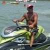 Tybee Floatilla
