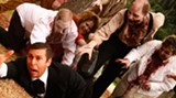 zombies2-38.jpg