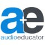 82113854_audioeducator_logo.jpg