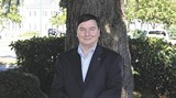 Gary Rost, director of SBG