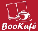 c751afa1_bookafe_logo_small.jpg