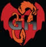5403ef90_guildhalldragon.jpg