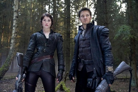 hansel-gretel-witch-hunters-1.jpg