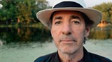 """Harry Shearer: """"I asked an anchor for a major network, 'How come the people that watch your broadcast don't yet know why New Orleans flooded?' And his response was, 'Quite honestly, we just feel the emotional stories are more compelling for our audience.'"""""""