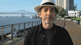 Harry Shearer's New Orleans documentary screens in Savannah July 16