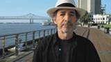 Harry Shearer's New Orleans documentary screens in Savannah July 16