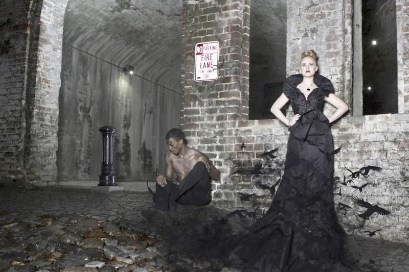 fashion1-32.jpg