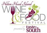0c5a9b0c_hhi_winefest_logo_sponsor.jpg