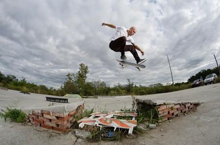 skate1-5.jpg