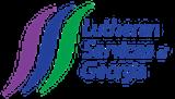 6aa6c598_rsz_translucent_lsg_logo.png