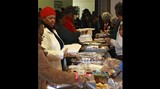 thanksgiving-serving-9.jpg